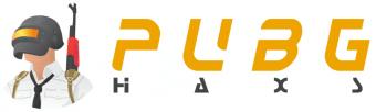 PUBG Haxs