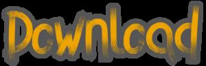 Download PUBG Emulator ESP Hack 100% Working