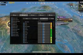 Socket Hack PUBG Emulator - Socket Hack SMARTGAGA 1.6